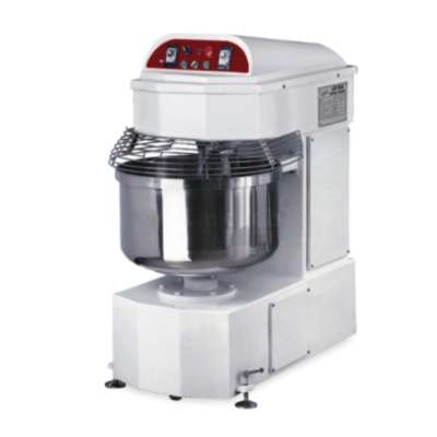 Buy Industrial Spiral/Cake Mixer(20 Kg) At Best Price In Lagos