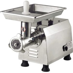 Industrial Meat Mincer Size 22/12
