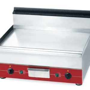 Industrial Electric Grill