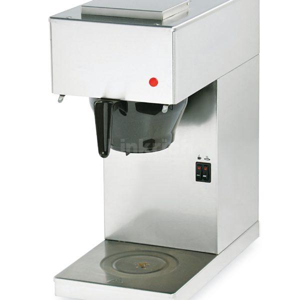 coffee-distillation-machine