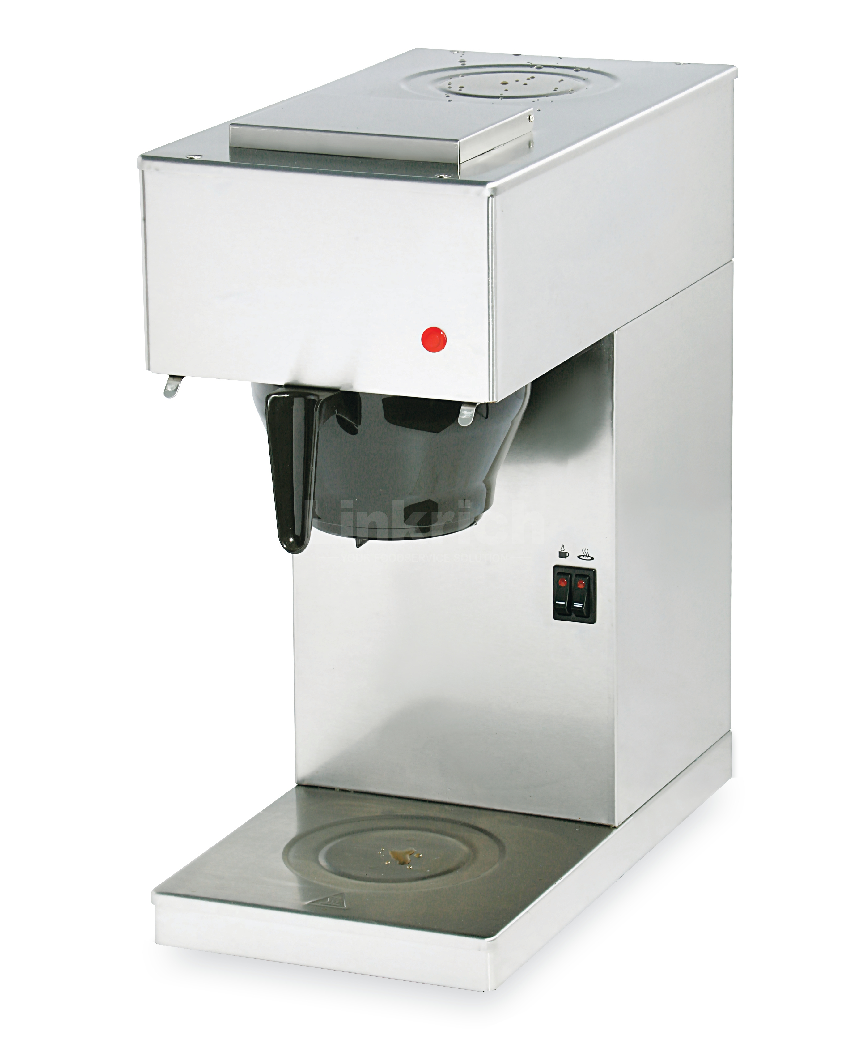 Industrial Catering Equipments | Product categories | Commercial ...