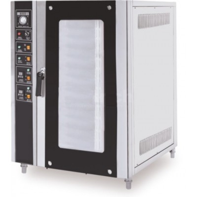 Buy Industrial Convection Oven at Best Price in Lagos | Commercial ...