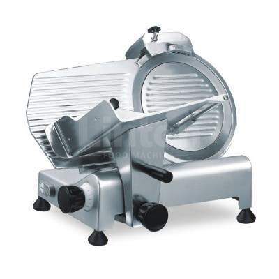 Industrial meat-slicer