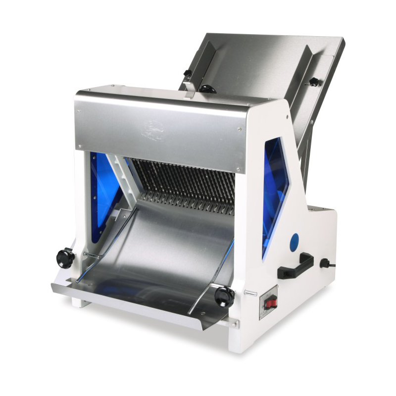 Industrial Kitchen Ovens For Sale: Buy Industrial Bread Slicer At Best Price In Lagos